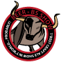 Beer n BS Show Logo