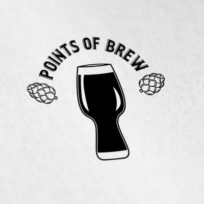 Points of Brew