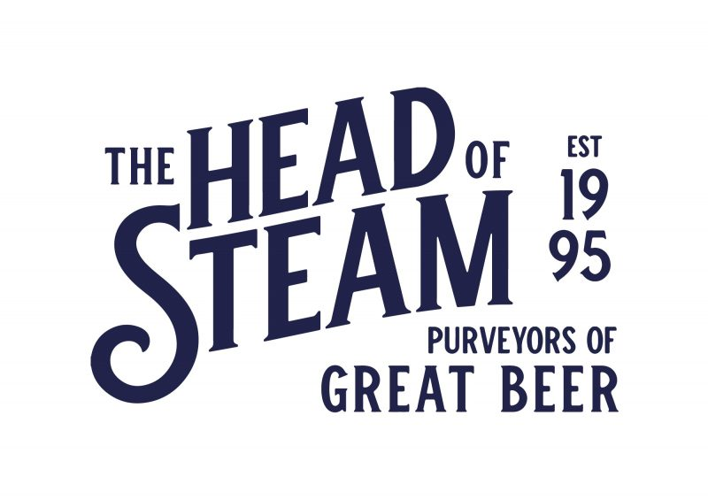 Head of Steam Store